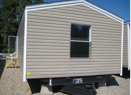 clasificados bienes raices casas moviles