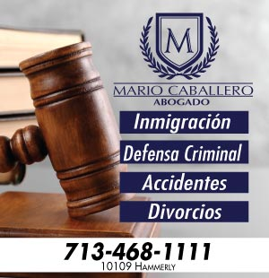 CABALLERO LAW FIRM