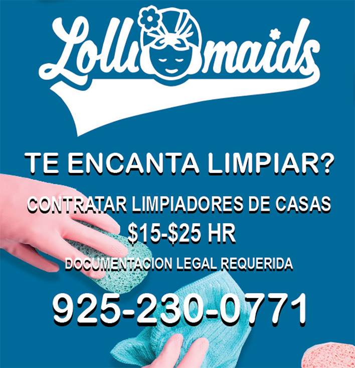 LOLLIMAINDS