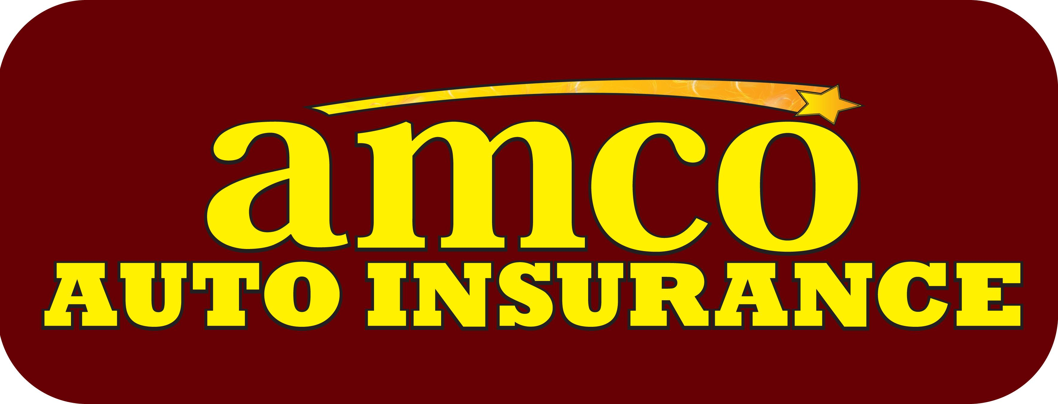 Insurance Agent-(Bilingual Only)$1800 monthly+Commission-FALFURRIAS,TX